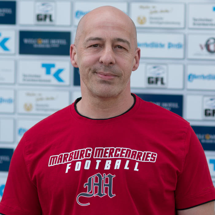 Foto Carsten Lepper (Physio)